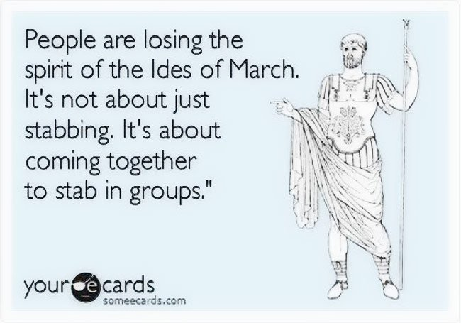 ides-of-march-not-just-about-stabbing