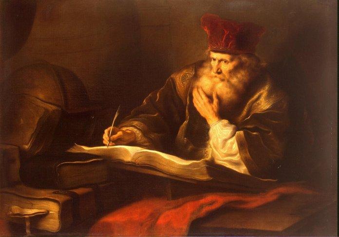 penis enlargement scholar