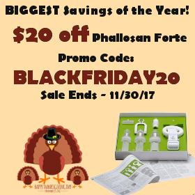 2017 Black Friday Sale Promo Code 20 dollars off