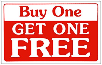 buy one get one free stealth for men innerwear 2