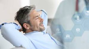 male menopause andropause