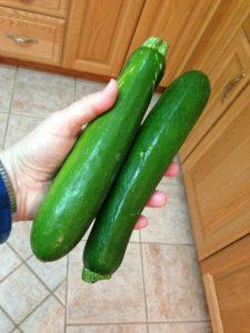 3 Best Penis Girth Exercises