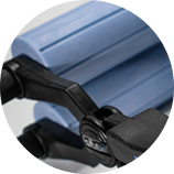 jelqing device power j gym rollers durability