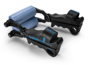 power j gym jelqing tool jelq device