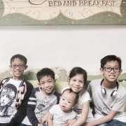 5 Kid-Friendly Locations Near Manila