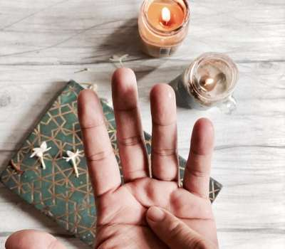 5 Benefits To Having a Psychic Reading