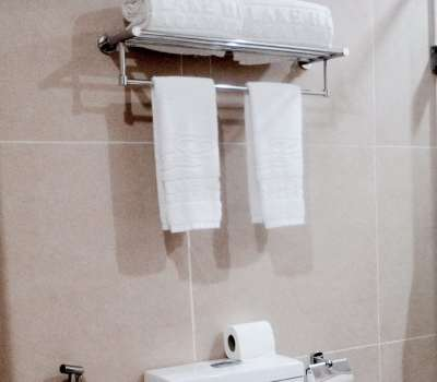 3 Reasons You Should Add Callidus Electric Towel Rails to Your Home
