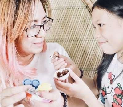 3 Reasons Why Kinder Joy Is Very Popular
