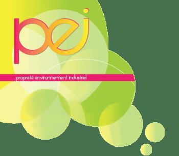 PEI Entreprise De Nettoyage Morangis Essonne Le De