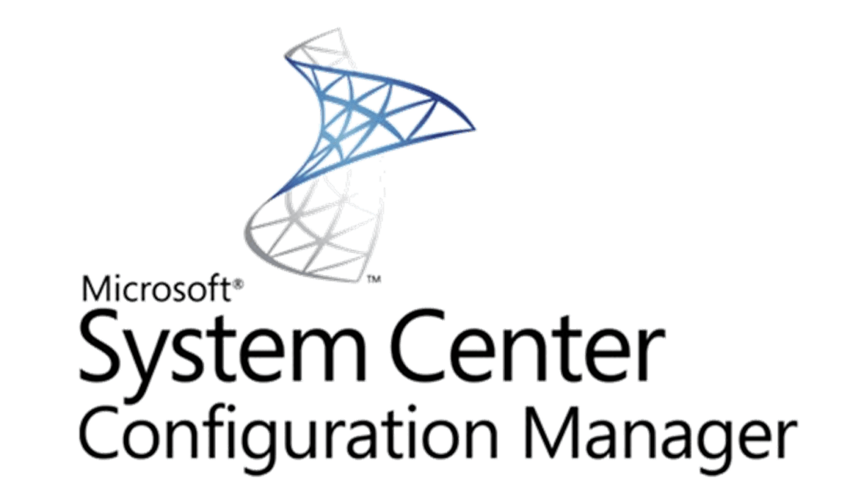 Simple Guide to Understanding System Center Configuration