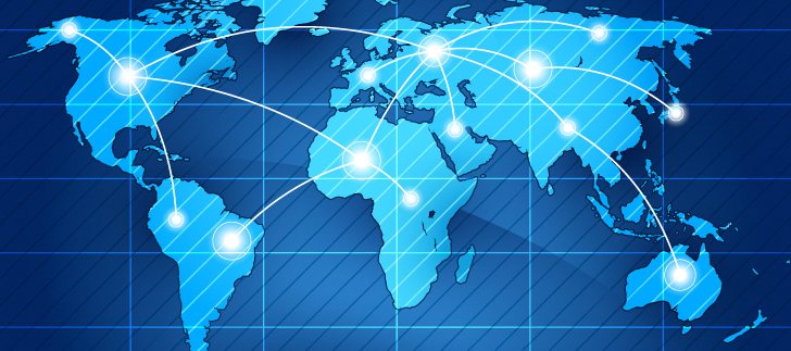 Trade  Environmental Compliance  PEIGenesis
