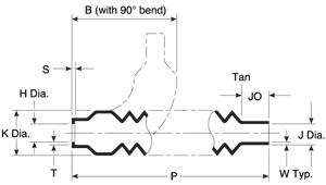 Heat Shrink Connector Wire Connectors Wiring Diagram ~ Odicis