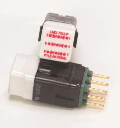 lmd lms diode module [ 1725 x 1685 Pixel ]