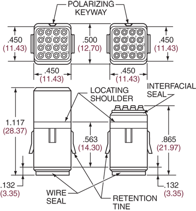 1 4 Phone Plug Wiring, 1, Free Engine Image For User