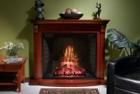Top 10 Best Electric Fireplaces of 2017 - Reviews - PEI ...