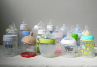 Top 10 Best Disposable Baby Bottles of 2017  Reviews ...
