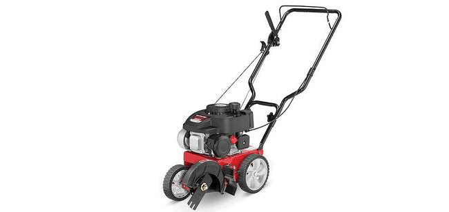 Top 10 Best Lawn Edgers of 2017