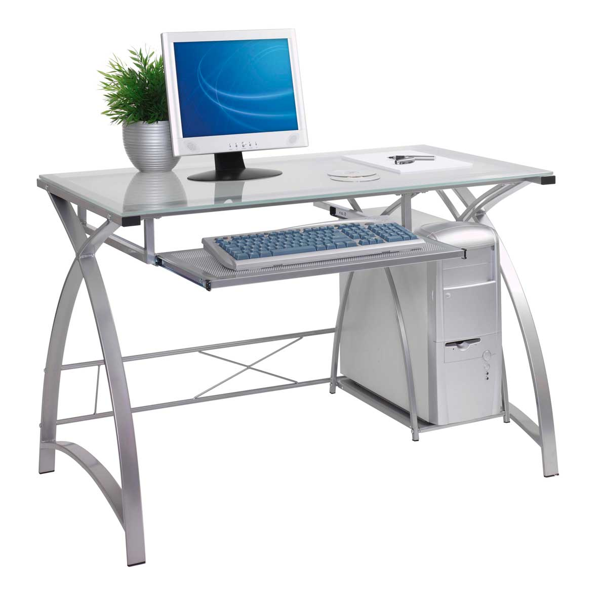 Top 10 Best Computer Desks of 2017  Reviews  PEI Magazine