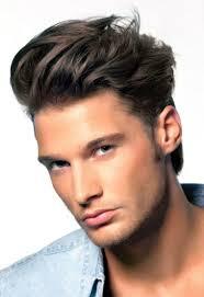 balo saç modeli için hacimli saç