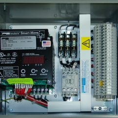 Vfd Panel Wiring Diagram For House Db South Africa Control Standards 30 Images