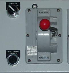 2001 isuzu nqr wiring diagram isuzu ascender stereo wire gmc w4500 gmc isuzu w4500 [ 2160 x 1065 Pixel ]