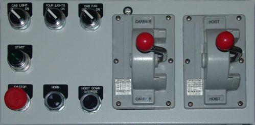 small resolution of 2001 isuzu nqr wiring diagram isuzu ascender stereo wire gmc w4500 gmc isuzu w4500