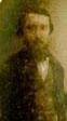 Pierre Grégoire Champseix