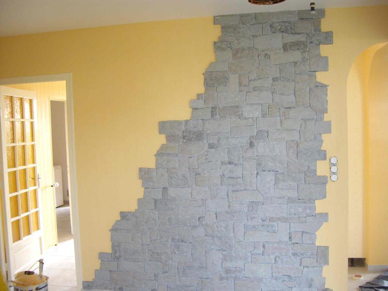 chemineau peinture conseil en
