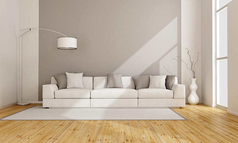 pinterest living room mf paints