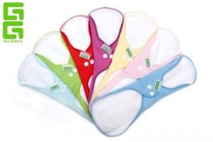 pembalut kain modern GG, harga pembalut kain, jual washable menstrual pad pembalut kain, pembalut kain gg, pembalut kain murah, pembalut ramah lingkungan, gg menstrual pad pembalut kain, pembalut bisa dicuci