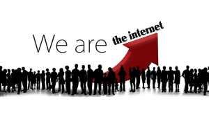 Errores de comunicación política en redes sociales