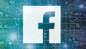 Los contenidos 3D llegan a Facebook