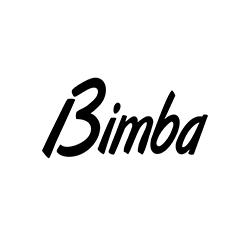 bimba13