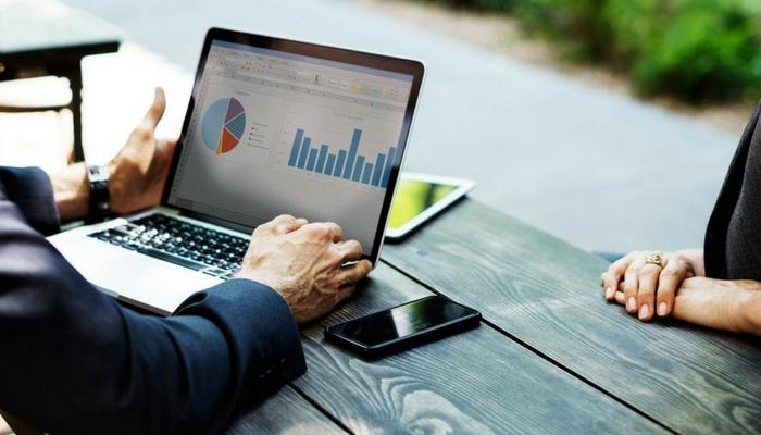 Posibilidades y oportunidades de los anuncios en redes sociales para empresas