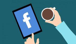 Cómo sobrevivir al cambio del algoritmo de Facebook y conseguir alcance