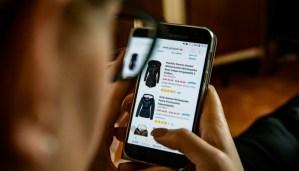 5 motivos por los que abandonan el proceso de compra en tu web