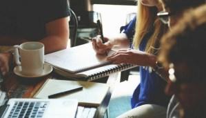 """Estrategia de Marketing Digital: La importancia de """"confluir"""" el online y el offline"""