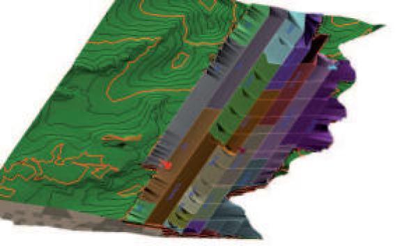 Tutorial Minescape 5.7 pdf