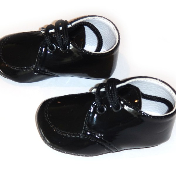 zapatos bebes bogota