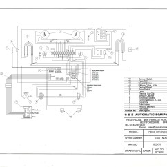 Single Phase Meter Wiring Diagram 1988 Toyota Pickup Headlight Household Diagrams Get