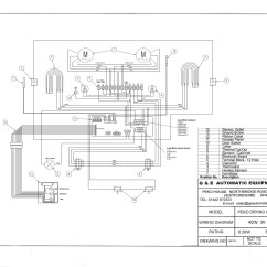 Transformers Wiring Diagrams Low Voltage Diagram Lighting Delta To Wye Free Engine Image