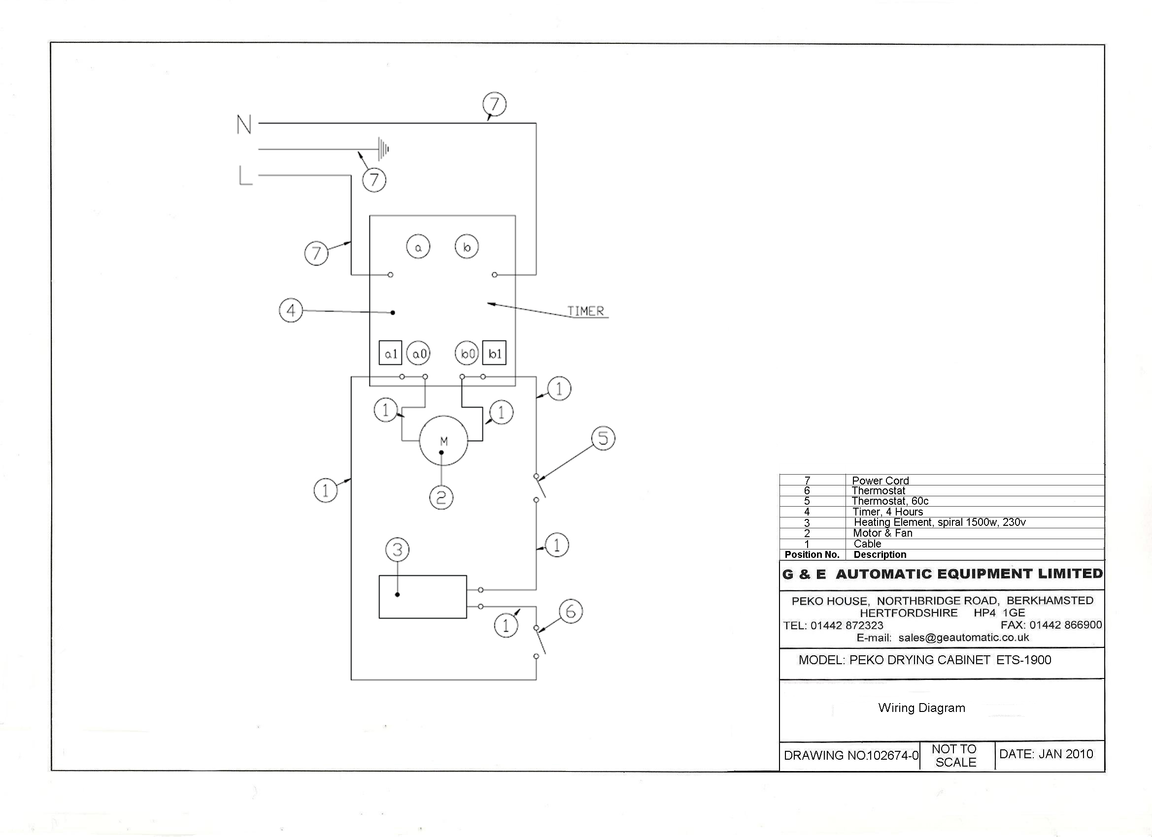 equipment wiring diagrams pin wiring diagram image wiring