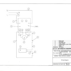 Home Telephone Wiring Diagram Uk Lewis Dot For C2h2 Diagrams Peko Drying Cabinets