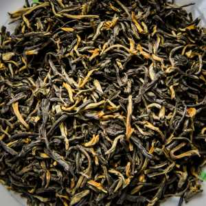 Teblad Yunnan Golden Tips Dongzhai