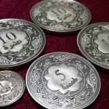 Syiling dinar emas