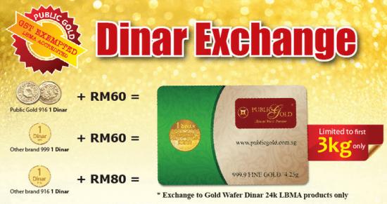 tukar-dinar-24k-lbma-public-gold