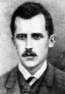 Пере Тошев
