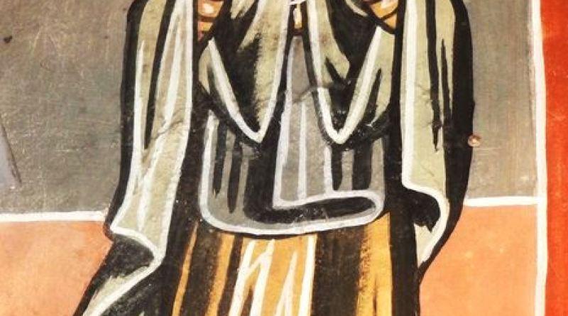 Света Катерина