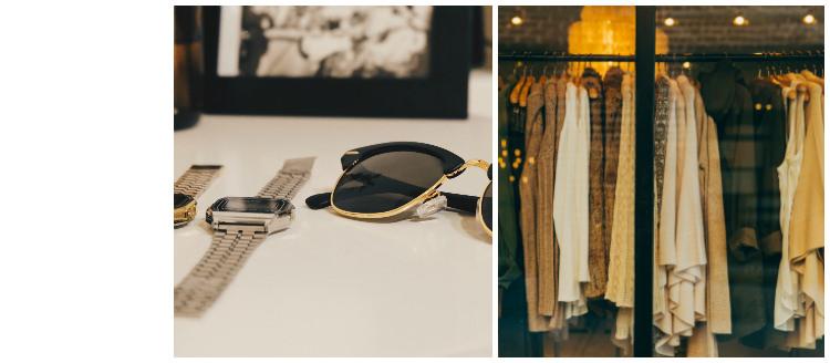 paris-to-do-list-vintage-shopping