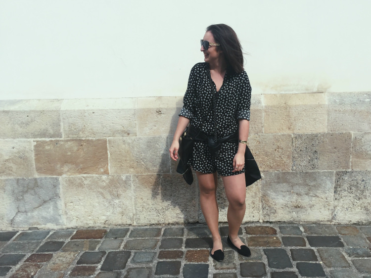 pelamarela, blogger, zagreb, outfit, fashion, style, lifestyle, trip, weekend, escape